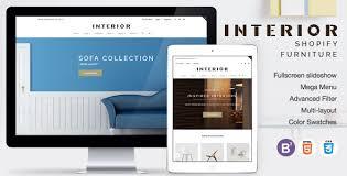 Interior-Furniture/Interior Theme