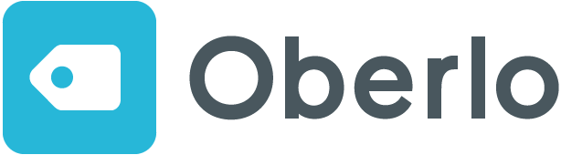 Oberlo-Get the Best Produtcts for Your Site