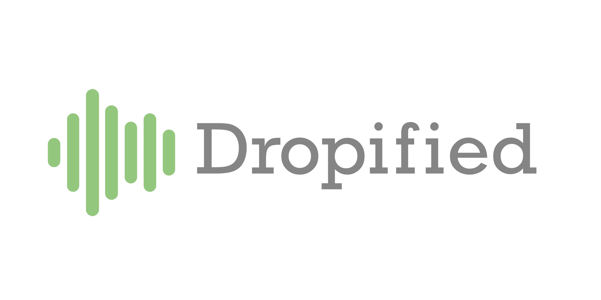 Dropified-Automate Your Dropshipping Business