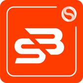 SEO Booster ‑ SEO Marketing