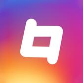 Instagram Feed + TikTok Videos by Tagembed