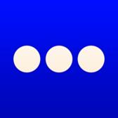 Vario ‑ Variation Swatches