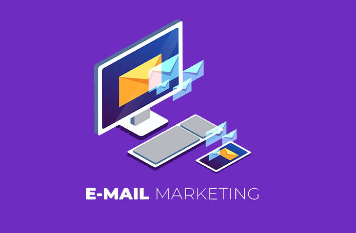 The 11 Best Shopify Email Marketing Apps - Shopify Theme Detector