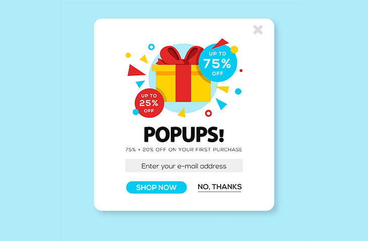 What Are The Top 10 Shopify Popups For Your Online Store?