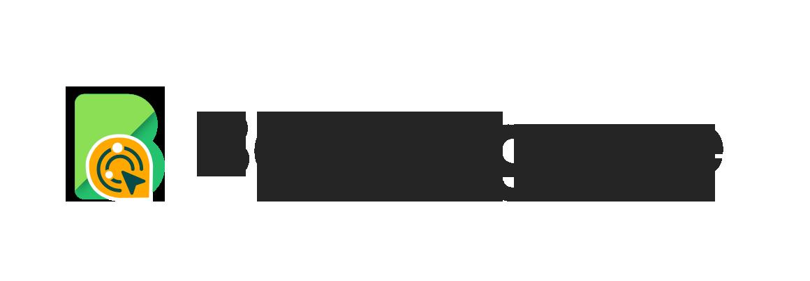 BayEngage