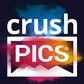 Crush.pics - Image Compression