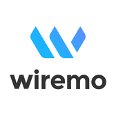 Wiremo: Product Reviews Photos