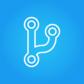 ThemeWatch ‑ theme backup tool