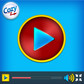 YouTube + Vimeo Video Gallery