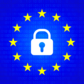 Free GDPR + EU Cookie Bar