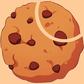 EU GDPR Cookies Notification