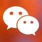 WeChat Social Login