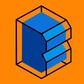 BevelPix 3D Viewer