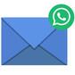 WhatsApp + SMS Notifications