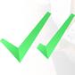 SMSBump SMS + MMS Marketing