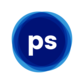 Postscript SMS & MMS Marketing