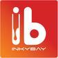 Inkybay ‑ Product Customizer