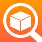 TrackingMore ‑ Order Tracking