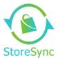 StoreSync