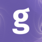 Genie Sales Booster ‑ 33‑in‑1
