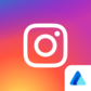 Shoppable Instagram Gallery