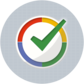 Google Reviews & Rating Badge