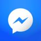 Facebook Messenger ‑ Live Chat