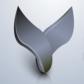 Areviews ‑ Reviews Importer