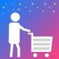 Buy Me ‑ Sticky Buy Button