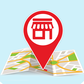 Store Locator Map by Secomapp