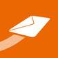 CleverReach ‑ Email marketing