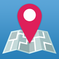 Store Locator by Storemapper