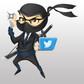 Twitter Feed Ninja