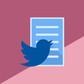 Twitter Feed byZestard Technologies