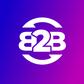 B2B/Wholesale Solution