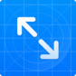 Easy Responsive Videos & Maps