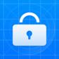 EasyLockdown ‑ Page Locks