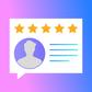 Reputon for Google Reviews