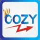 Cozy Social Proof